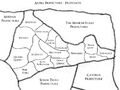 RL Alesia Prefecture.jpg