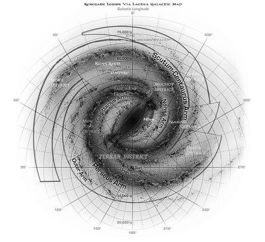 File:RL Galactic Map 2012.jpg
