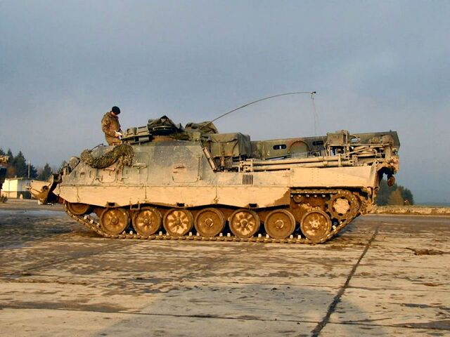File:Armoured Recovery Vehicle Tracked.jpg