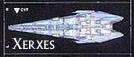 File:Xerxes1.jpg