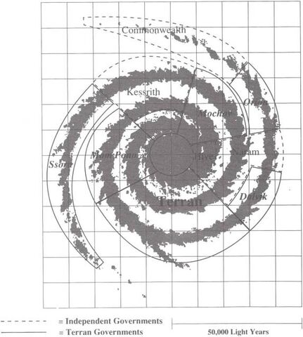 File:RL Galaxy Map.jpg