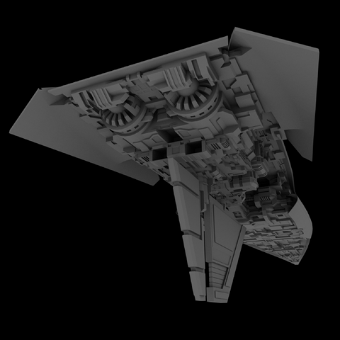 File:Syracuse aft-ventral view.png