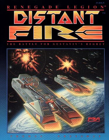 File:Distant fire.jpg