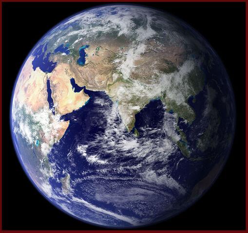 File:Terra - Cradle of humanity.jpg