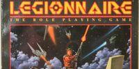 Legionnaire (RPG)