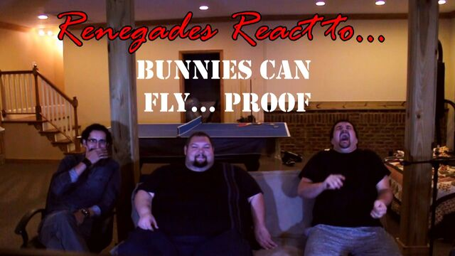 File:Bunnies can fly proof reaction.jpg