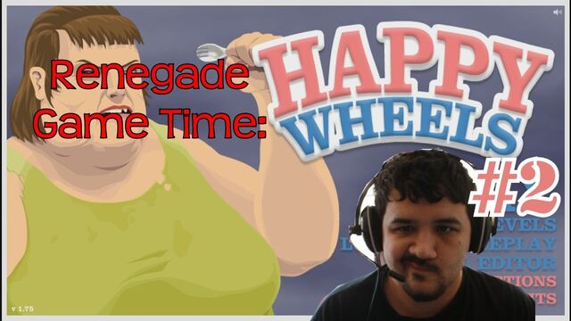 File:Happy Wheels 2.jpg