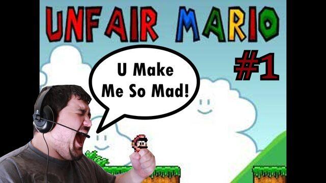 File:Unfair Mario 1.jpg
