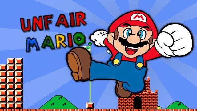 File:Unfair Mario.jpg