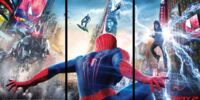 The Amazing Spider-man 2 Trailer Song
