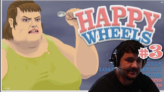 File:Happy Wheels 3.jpg