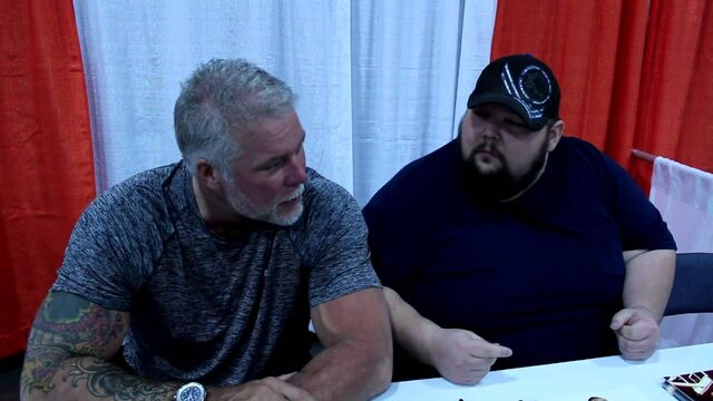 File:Great Chaos Interviews Kevin Nash.jpg