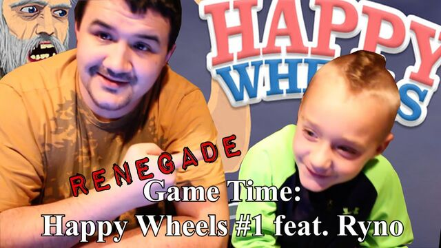 File:Happy Wheels 1 feat. Ryno.jpg