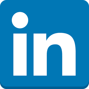 File:LinkedIn Icon.png