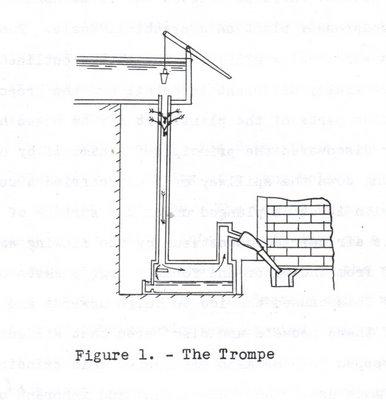File:Trompe sketch.jpg