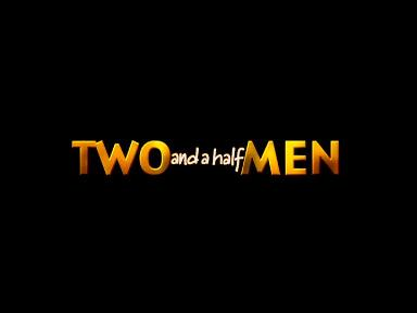 File:Two and a Half Men.png