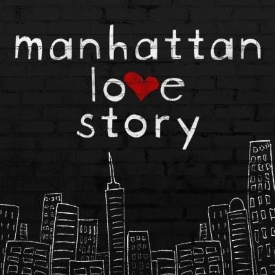 File:Manhattan-love-story.jpeg