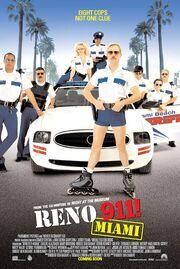 Reno nine one one miami ver2