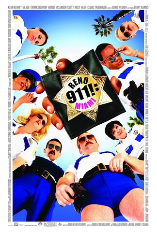 File:Miami poster.jpg