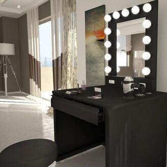 Kim-kardashian-dash-nyc-vanity-girl-desk-makeup-mirror-4-491x491