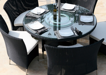 Outdoor Dining Furniture image - outdoor-dining-furniture | renopedia wiki | fandom