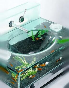 Fab-modern-aqua-bathroom-sink