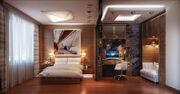 Bedroom-home-traveling-1