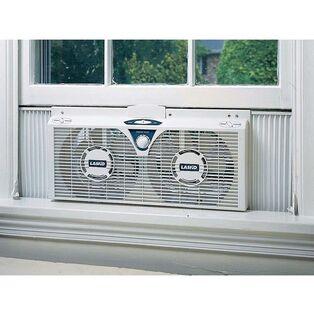 2138-window-fan-lasko-ac-cooling-xl