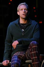 File:Adam Pascal in Rent.jpg