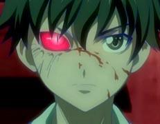 File:Rm-frame10-itsuki-eye.jpg