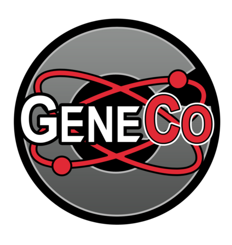 File:Repo geneco patch by piratekiki.png