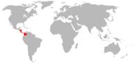 Auratus range