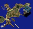 Viridi Insula