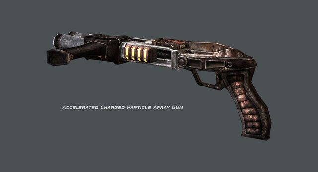 File:ACP Array Shotgun.jpg