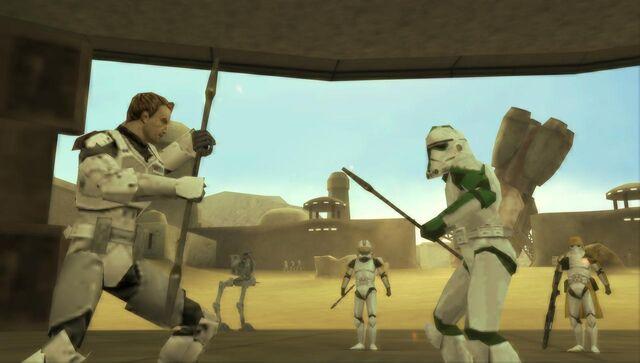 File:Star-wars-battlefront-elite-x2.jpg