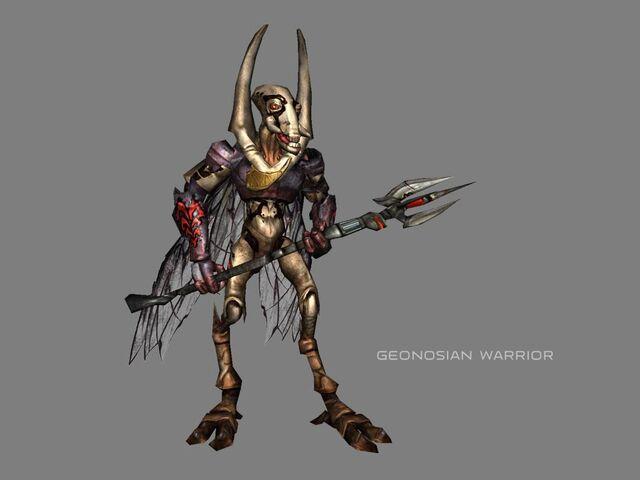File:Geonosian Warrior.jpg