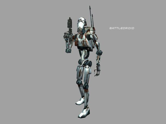 File:Battle Droid.jpg