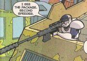 250px-WhiteSquadSniper