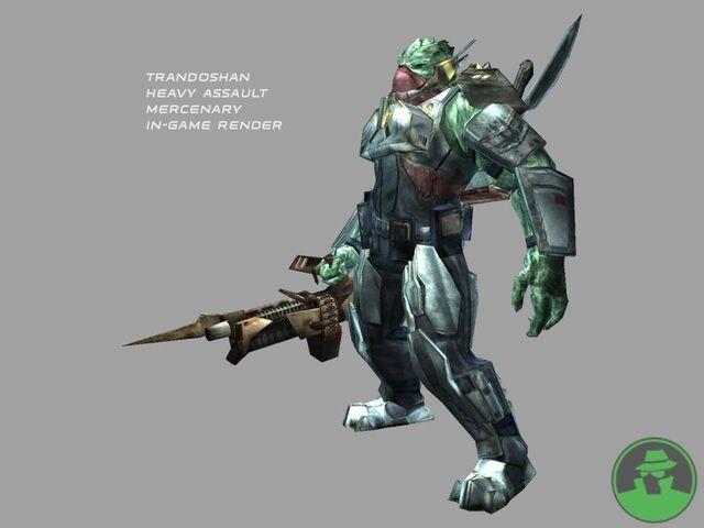 File:Star-wars-republic-commando-2005-74.jpg