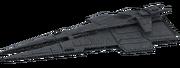Harrower class dreadnought by nepstercz-d97iq95