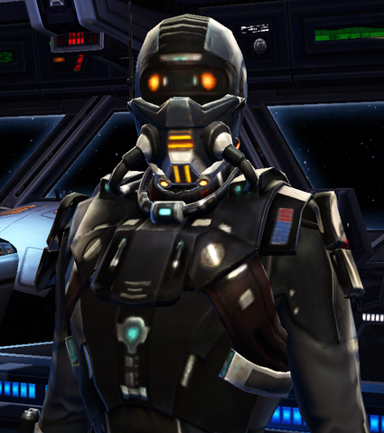 File:Dev'err RD-07A Vendetta 'Spec Ops' Version.png