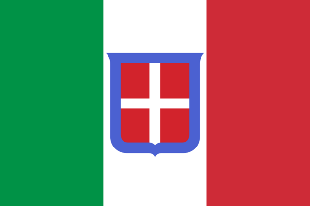 File:Flag of Italy monarchy.png