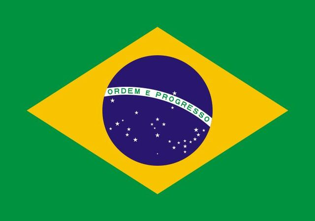 File:Flag of Brazil.jpg