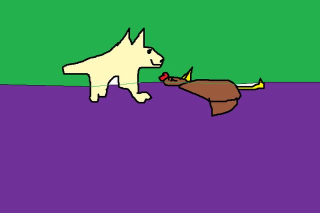 File:Flag of Drosophiland.png