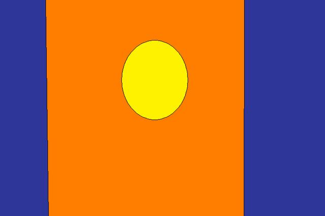 File:Naanbreadland flag.png