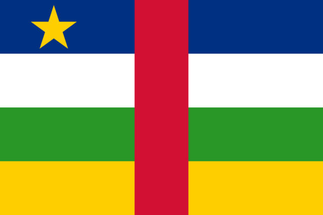 File:Flag of the Central African Republic.png