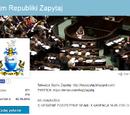 Republika Zapytaj Wiki