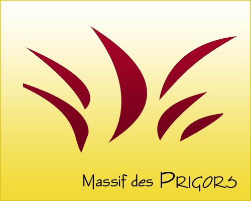 Fichier:Prigors3-890e41.png