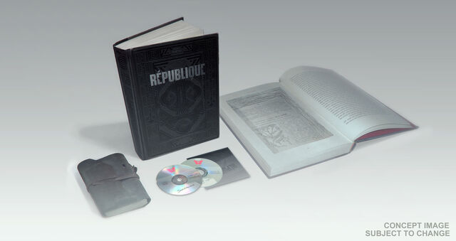 File:Collectors Edition.jpg