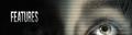 Thumbnail for version as of 18:31, May 14, 2012